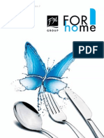 FM GROUP - for home