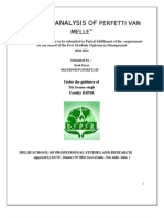 59836704-Market-Analysis-of-Perfetti-Van-Melle.pdf
