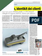Cds-261107-Prostitute Identikit Dei Clienti