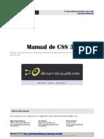 77465248-Manual-css3