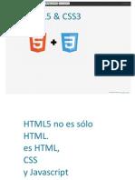 83761461-HTML5-CSS3