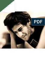 Aaron Swartz's Guerilla Open Access manifesto