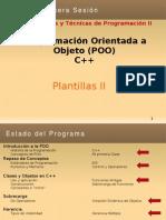 MET2!07!23 Plantillas II