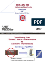 Alternative-Thermometers-2012-ASTM-