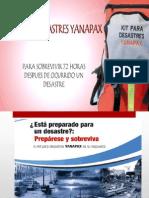 Kit Estandar de Sobrevivencia.pptx[1]