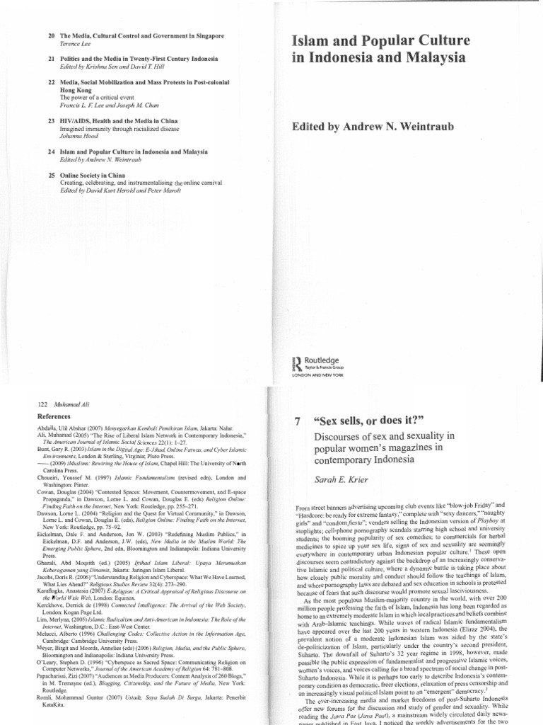sex sells essay example Sex sells 2 the article ethics in advertising: sex sells, but should it was written by jessica blair, jason stephenson, kathy hill and john green and was published in 2006 in the journal of legal, ethical and regulatory issues.