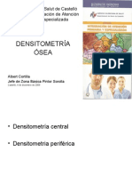 Densitometria Jornada Departamento