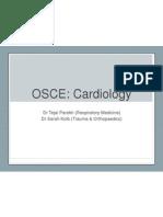 cardiology presentation2