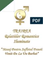 raport_trairea_relatiilor_iluminate.pdf