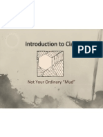 powerpoint-introductiontoclay