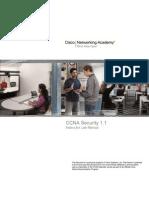 Instructors-CCNASec-V1.1