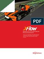 XFlow Brochure 2011