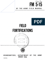 army field manual