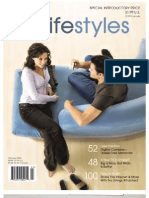 ce lifestyles volume 2 issue 1