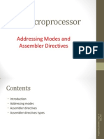 microprocessers