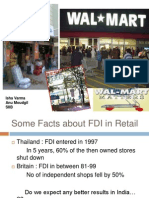 64934718 Disadvantages of FDI in Retail