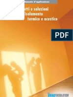 [EBOOK] Manuale Base Isolamento Termico e Acustico.pdf