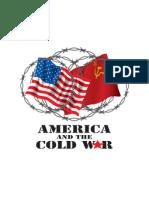 Perbedaan Amerika Serikat dan Uni Soviet Pasca Perang Dunia II