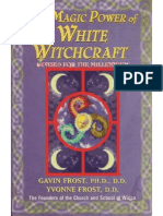 The-Magic-Power-of-White-Whitchcraft