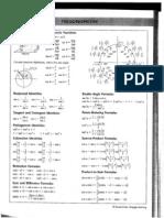 calculus 1 material