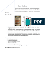 Sensor Geophone FISTER 3.docx