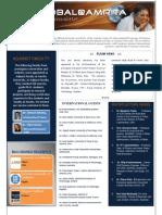 ACIP Newsletter