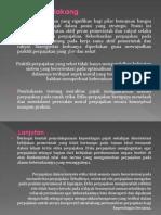 Tugas ETIKA BISNIS dan PROFESI.pptx