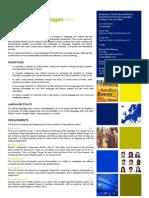 EL 50 syllabus.pdf