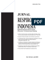 jurnal respirasi indonesia