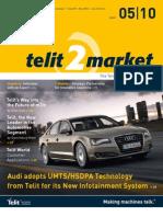 telit2market_05_10