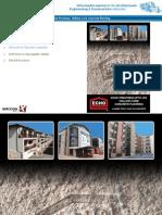 Echo002 Mar12 PDF