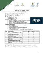 inspector_resurse_umane.pdf