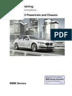 02_F01-F02 LCI Powertrain and Chassis.pdf