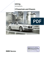 02_F01-F02 LCI Powertrain and Chassis.pdf