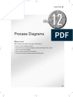 P&ID Instructions