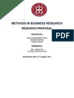 MBR Report v2.docx
