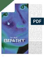 Too_Empathetic.pdf
