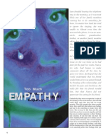 Too_Empathetic.pdf