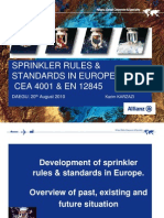 Sprinkler-rules-standards-in-europe