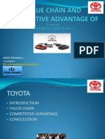 valuechainandcompetitiveadvantageofpttoyotappttask-111130112744-phpapp01