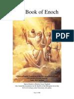 Book-of-Enoch