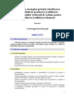 strategie utilizare biomasa.pdf