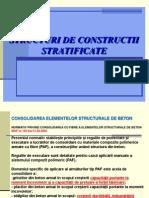 stratificate pentru constructii