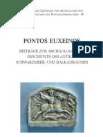 Pontos_Euxeinos_2006
