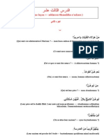 lecon_13-2sur3.pdf
