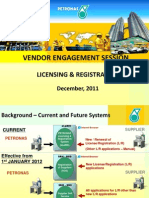 ROS Vendor Engagament 29 Nov 2011 Pptx v2REV (Final-19 DEC 2011)