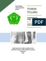 cover referat tumor tulang grandis