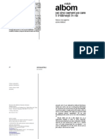 MITCH-ALBOM-Cei-5-Oameni-Pe-Care-II-Intalnesti-in-Rai.pdf