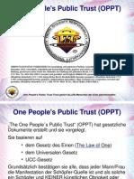 OPPT1776 Presentation GERMAN (Rev 3)