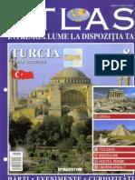 08 - Turcia,Atena,Yucatan,Ierusalim,Tarile Din Golful Persic,Groenlanda (2)